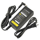 AC Adapter Battery Charger For HP 15-f271wm 15-f272wm 15-f337nr Laptop / Cable