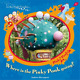 In The Night Garden: Where is the Pinky Ponk Going?, BBC, Used; Good Book