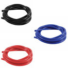Samco Silicone Rubber Vacuum Hose / Pipe / Tubing - Water, Air, Coolant, Vac