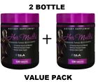 NLA For Her Her Multi 120 or 240 Tablet - NLA MultiVitamin f