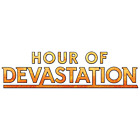 MTG CCG Hour of Devastation - Choose Rare Card - Mint Condition - Free Shipping