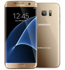 UNLOCKED Samsung Galaxy S7 Edge G935 Fido Bell Rogers Telus - Warranty <br/> Promotional Price + Warranty + From Canada