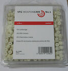 VFG REGULAR felts for cleaning rod system --> 13 sizes available! Bulk SizeCleaning Supplies - 22700