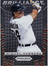 2012 Panini Prizm BB Inserts+ Parallel's + - You Pick - Buy 10+ cards FREE SHIP