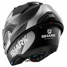 *Sale Items* Shark Evo One Priya Flip Front Motorcycle Helmet