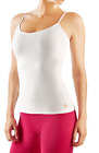 TOMMIE COPPER Womens Recovery Compression CAMISOLE Black or White S  L  XL NWT
