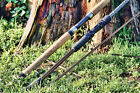 Rainshadow RX6 Graphite All Purpose Spinning Rod Blank 6'-7' 1 PC LT-MH Clear
