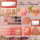 Makeup Sweet peach Eyeshadow Cosmetic Papa Don