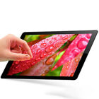 9.6'' 3G Tablet Octa Core Android 7.0 16+2GB Front&Back Camera 8 Nuclear UK