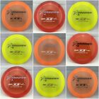 Prodigy Disc Golf 400 SERIES X3 **pick WEIGHT and COLOR**