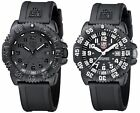 Luminox 3051 Men's EVO Navy Seal Colormark 3050 Series - Choice of Color image