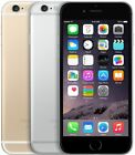 UNLOCKED Apple iPhone 6 Plus 16GB/64GB/128GB with Warranty