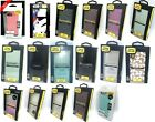 NEW Otterbox Symmetry Series Cover Case for iPhone 7/8/6+/6S+/7+/8+/X/XS $10.99 USD on eBay