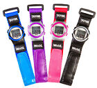 WobL Vibrating Watch