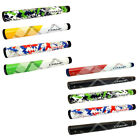 Kyпить NEW Champ Golf C1 Putter Grip - Choose Size & Color! на еВаy.соm