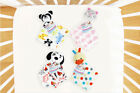 Baby Comforter Snuggle Blanket Soft Plush Newborn Cat Duck Panda Dog Designs