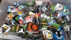 50 MIXED FISHING TACKLE ITEMS - TERAL END GEAR SHOP CLEARANCE -
