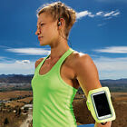 TriDri TR090 Adjustable Fitness/Sport Armband/Phone Holder/Cover,Running/workout