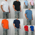 NWT Polo Ralph Lauren Men Classic Fit  Crew Neck Pony Logo Tee T Shirt