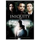BRAND NEW ~ Iniquity (DVD, 2013, Cynthia Housel)   FREE SHIPPING