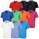 CUTTER AND BUCK DRY TEC POLO VARIOUS SIZES AND COLOURS...NEW