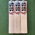 SS T20 PREMIUM ENGLISH WILLOW CRICKET BAT SH OVAL HANDLE 2.8 + LOTS OF EXTRAS
