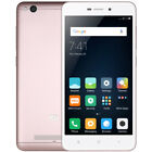 "Xiaomi Redmi 4A International Version 5.0"" 4G Smartphone MIUI 8 Quad Core 2G+16G"