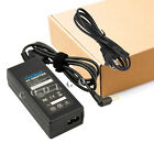AC Adapter For Toshiba PA3917U-1ACA Satellite Laptop Notebook Power Supply +Cord