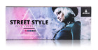 NEW! Jessica GELeration 0.5oz- STREET STYLE Collection - Pick Any Color