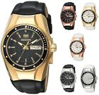Jewelry Watches - Technomarine Women's Cruise Select 36mm Watch - Choice of Color