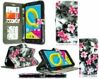 For Alcatel U5 3G 4047X New Genuine Luxury PU Leather Wallet Phone Case Cover