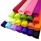 1 x Crepe Paper Streamer Roll Wedding Birthday Party Supplie