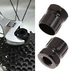 Mountain Bike MTB Bicycle Crank Chain Axis Extractor Removal Repair Tool Kit