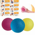 exercises to strengthen wrists and hands - HOT Round Restore Strengthen Hand/Wrist/Finger Therapy Exerciser Grip Ball