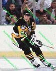 Mario Lemieux PITTSBURGH PENGUINS 8x10 color PHOTO hockey #PP6gs7LR $4.99 USD on eBay