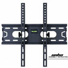 Tilting TV Wall Mount Low Profile Design for 32-65