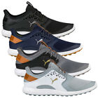 New Mens Puma Ignite PWRSPORT Golf Shoes - Choose Your Size and Color