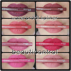 Kyпить Beauticontrol Lip Liner New and Sealed (Retail $15.00)  на еВаy.соm