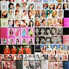 Entertainment Memorabilia - TWICE OFFICAL PHOTO CARD SET VERSION OPTIONS [KPOPPIN USA] KPOP