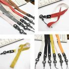 Fashion Phone Lanyard Neck Hanging Strap Sling Anti-theft Cell Phone Chain 1PC