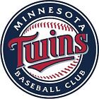 Minnesota Twins Fan Vinyl Sticker Decal *SIZES* Bumper Cornhole Truck Car on Ebay