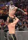 Finn Balor & Seth Rollins WWE Photo 4x6 8x10 (Select Size) #0463