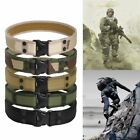 5cm Width Comfortable Military Girdles Waistband Tactical Belt Adjustable