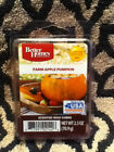 Better Homes and Gardens BHG Wickless Scented Wax Melts,Tarts,Cubes Free Ship