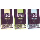 AATU 85/15 Dry Cat Food 3kg Bags