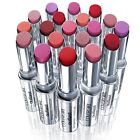 COVERGIRL Outlast Longwear Lipstick, Pick Your Color