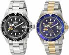 Invicta Disney Limited Edition Men's 40mm Automatic Watch - Choice of Color