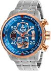 Invicta Character Collection Popeye Men's 48mm Chronograph - Choice of Color