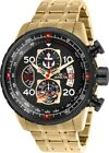 Invicta Character Collection Popeye Men's 48mm Chronograph - Choice of ColorWristwatches - 31387