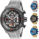 Collectibles - Invicta Character Collection Popeye Men's 48mm Chronograph - Choice of Color